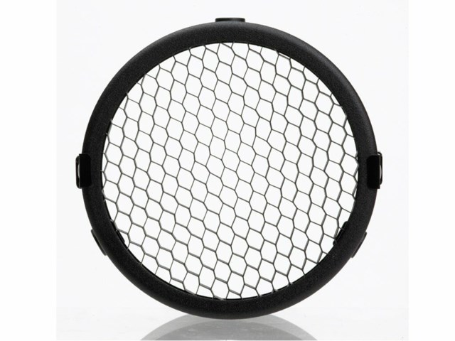 Profoto Profoto Honeycomb Grid 20 degree D1/D2/B2