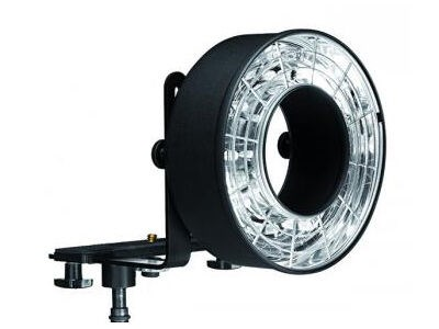 Profoto Ringblixt ProRing 2 Plus UV
