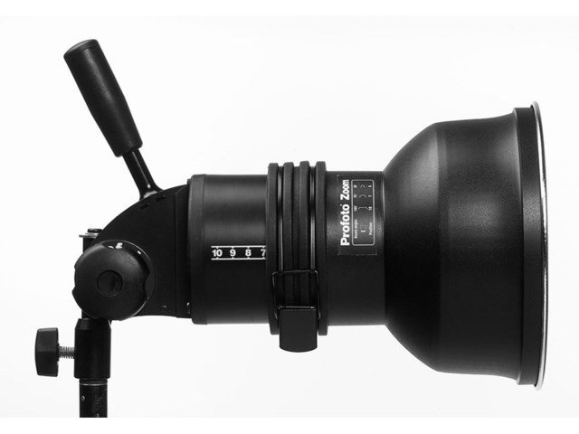 Profoto Lamphuvud ProHead Plus UV 500W