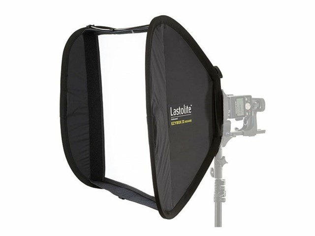 Lastolite Softbox Ezybox II Square 45x45 cm
