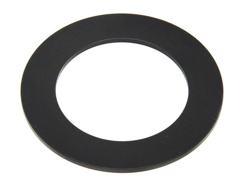 Arri Connection ring flexible 72 mm