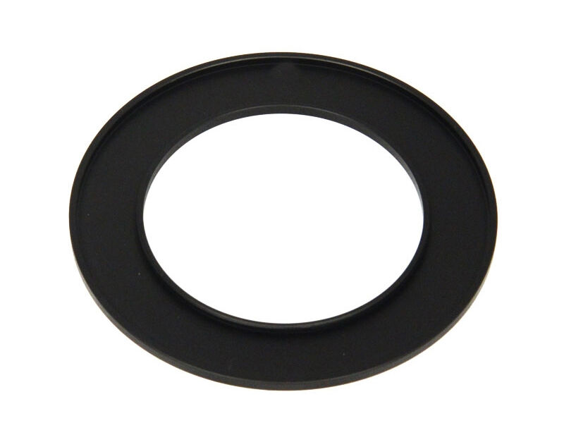 Arri Connection ring flexible 77 mm