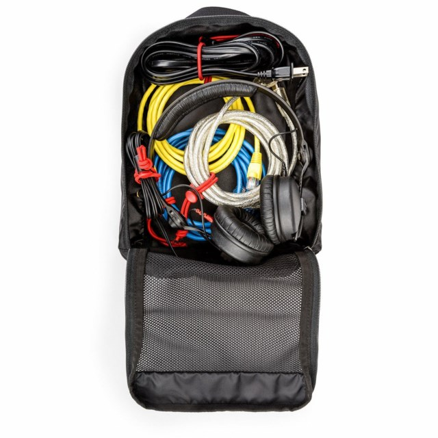 Think Tank Travel Pouch Small