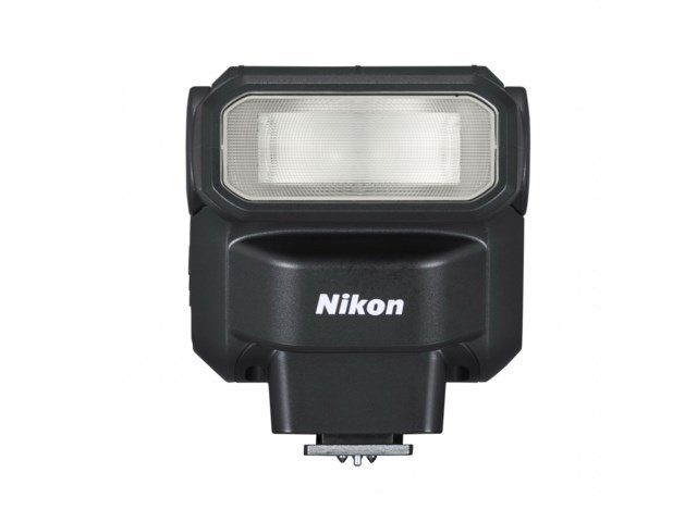 Nikon Blixt Speedlight SB-300