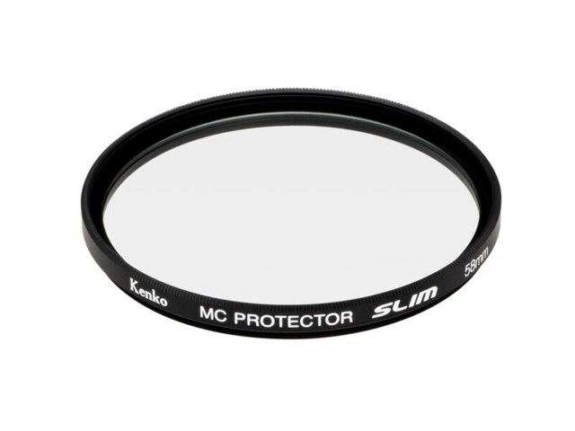 Kenko Filter MC Protector slim 49mm