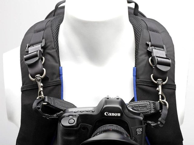 Think Tank Camera support strap V2.0 2st/set