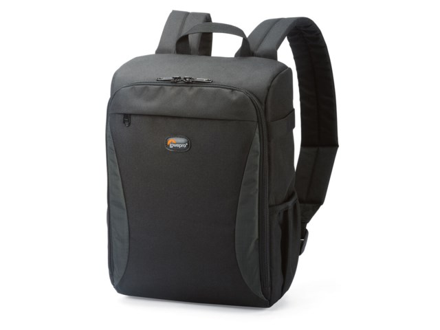 Lowepro Kameraryggsäck Format Backpack 150 svart