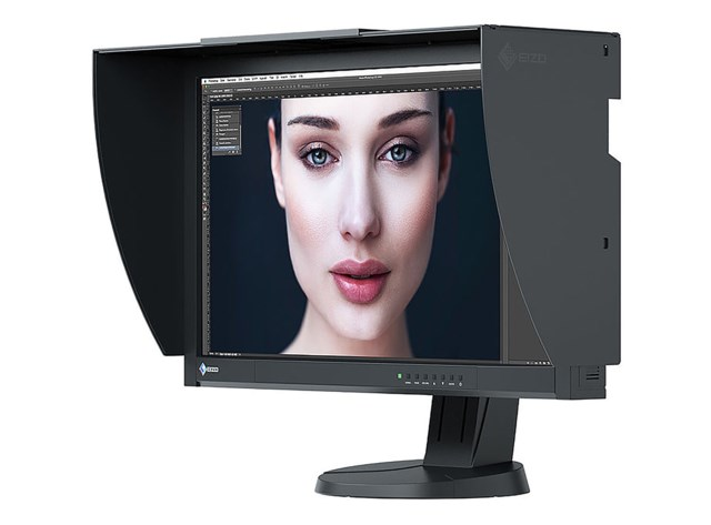 Eizo ColorEdge CG277 27""