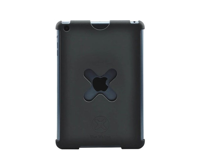 Tether Tools Studio Proper - The Walle iPad Case Mini svart