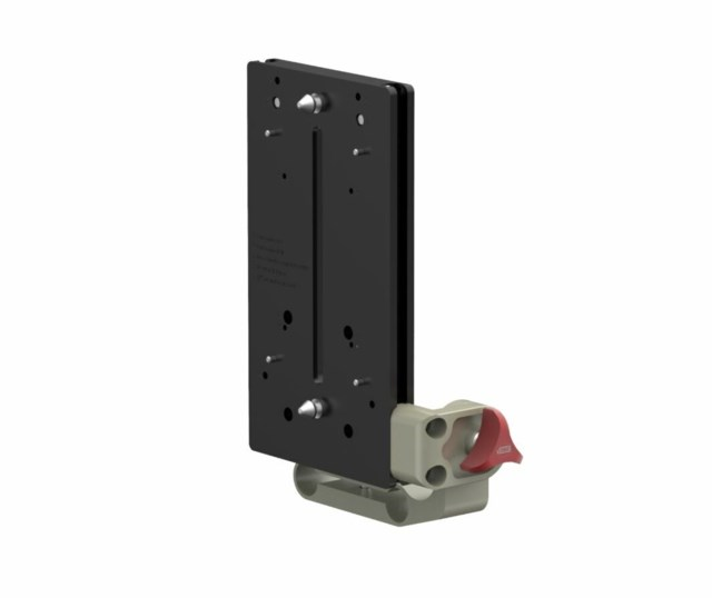 Vocas Universal recorder bracket