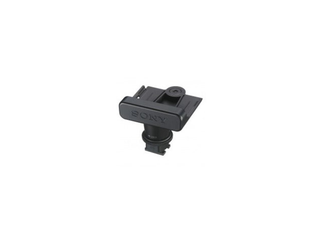 Sony Multi interface shoe adapter SMAD-P3
