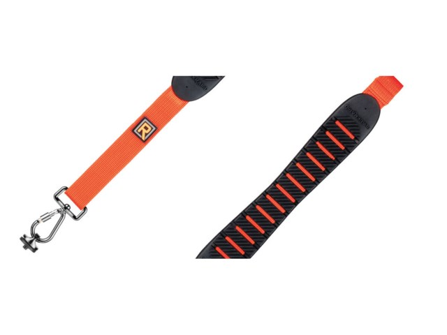 Black Rapid Kamerarem Shot Orange RS17SC1O-OR