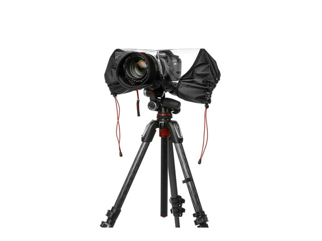 Manfrotto Regnskydd MB PL-E702 Pro