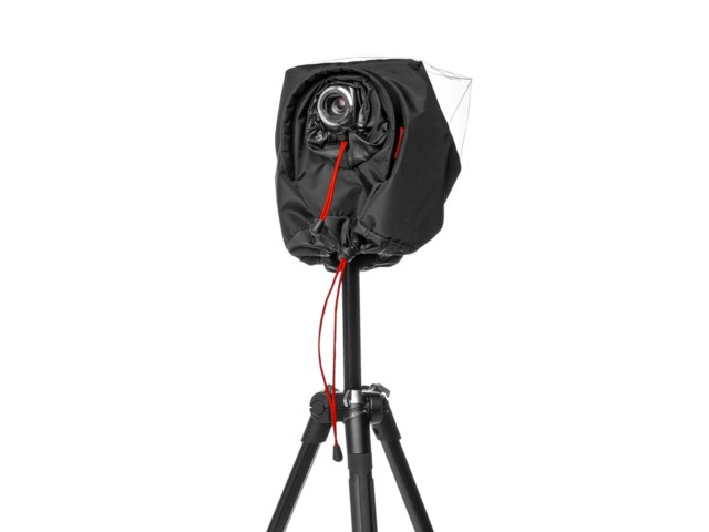 Manfrotto Regnskydd CRC-17 Video Pro Light