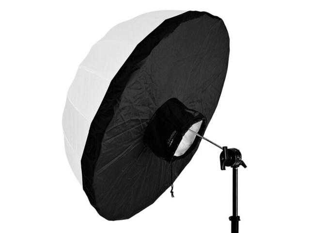 Profoto Paraply Backpanel S