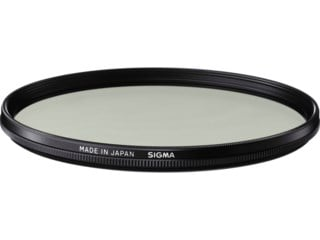 Sigma Filter WR Polarisation cirkulärt 105 mm