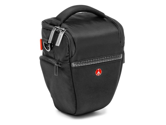 Manfrotto Kameraväska Advanced Holster medium