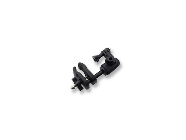 Zoom Mic stand mount MSM-1 till Q4