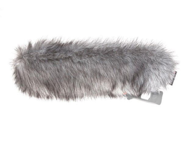 Rycote Super-shield windjammer large