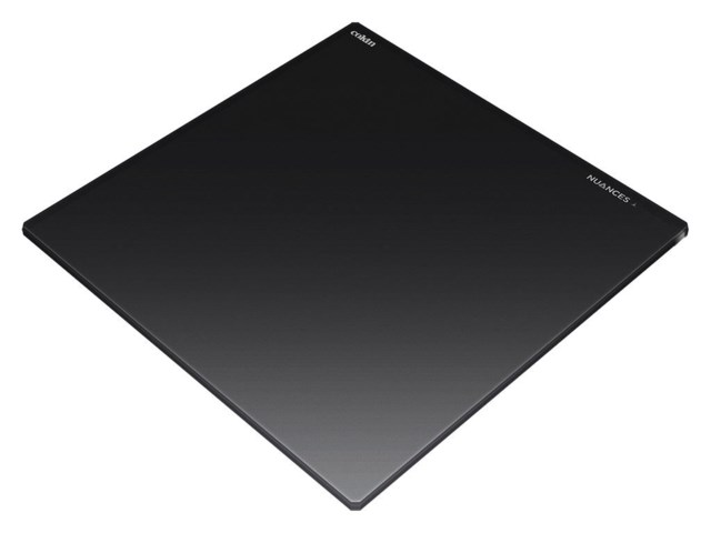 Cokin Z ND-filter Nuances Extreme ND1024 Large (10 steg)