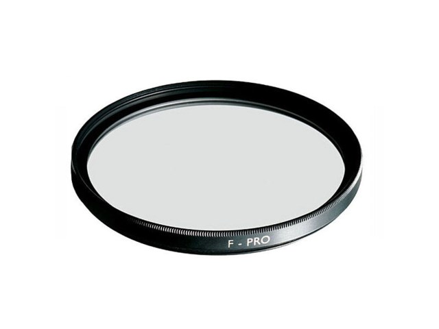 B+W ND-filter ND101 MRC 95mm