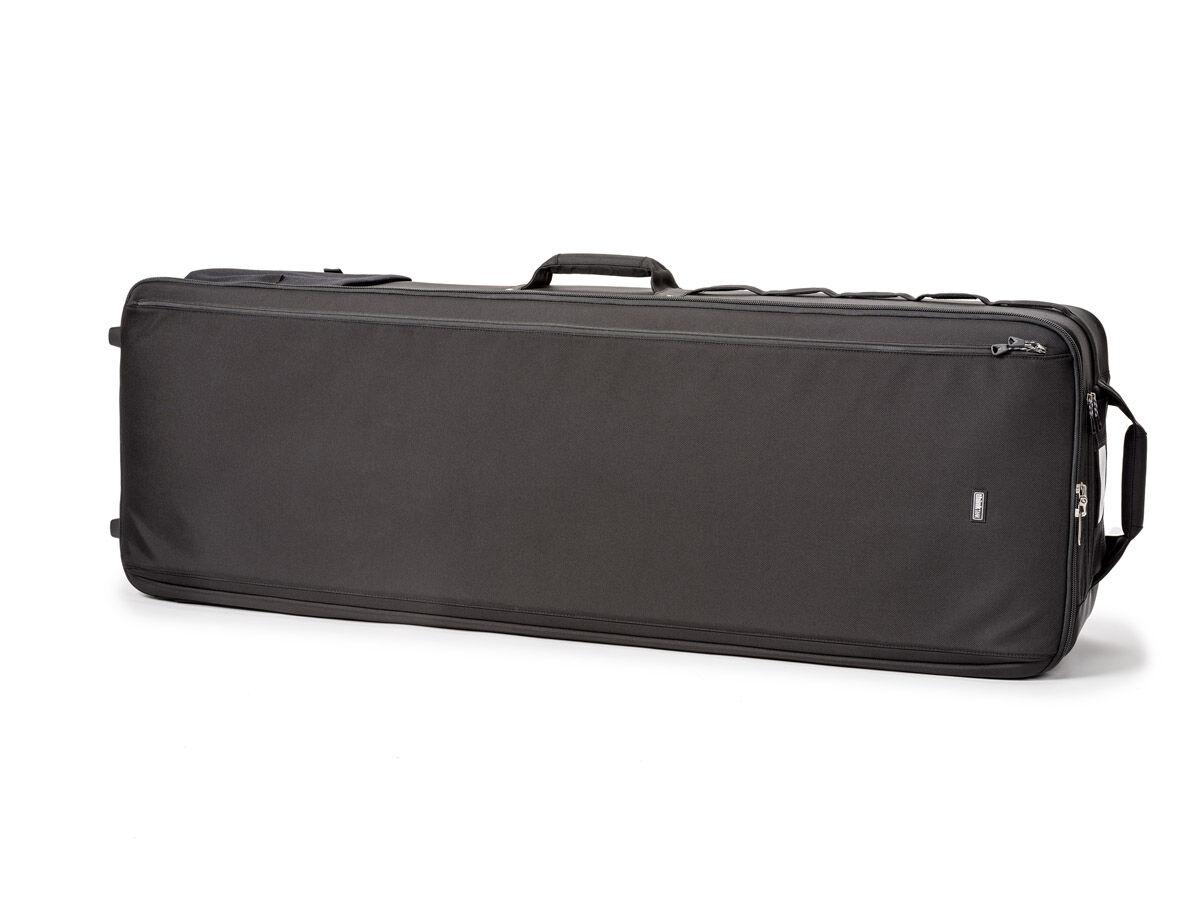 ljusutrustnings väska