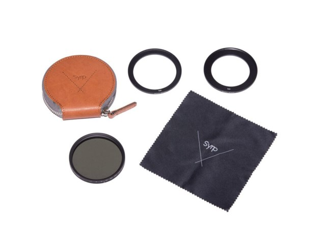 Syrp ND filter variable small 67mm