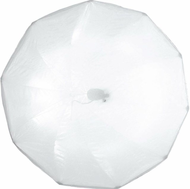 Profoto Giant Reflector 240 Diffuser 1/3 f-stop
