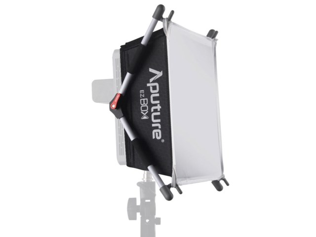 Aputure Softbox Amaran EZ Box