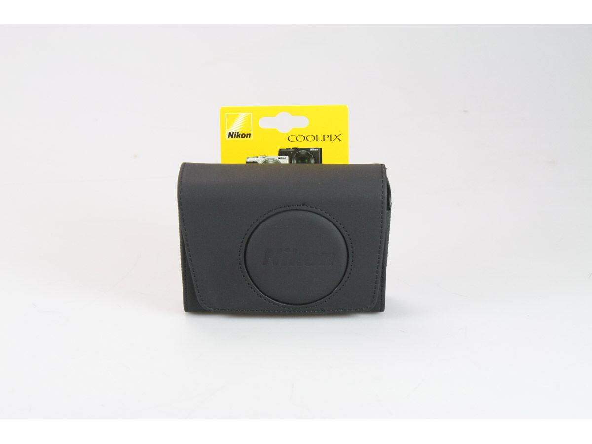 Väska CS S67 till Coolpix A900S9900