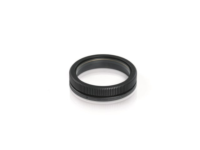 Zeiss ND Lensgear Medium till Otus/Milvus/Loxia