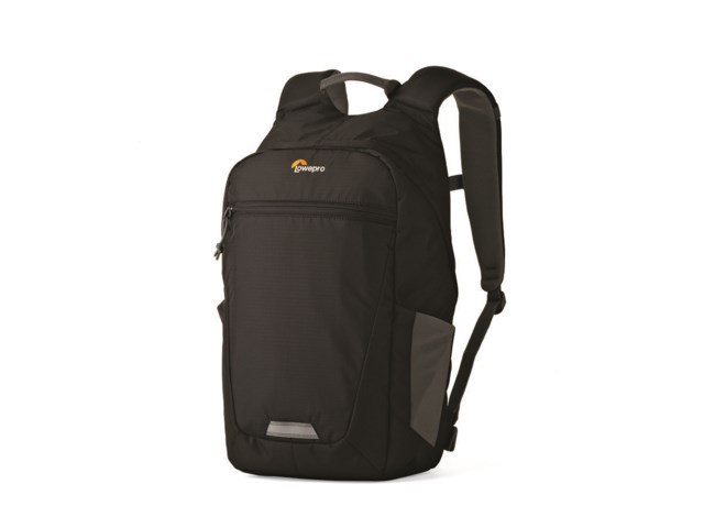 Lowepro Kameraryggsäck Photo Hatchback BP 150 AW II