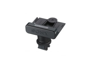 Sony Multi interface shoe adapter SMAD-P3D