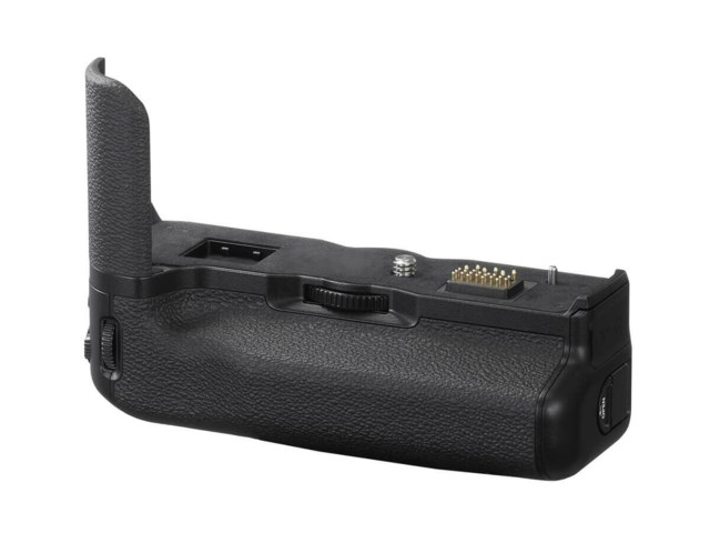 Fujifilm Vertical Power Booster Grip VPB-XT2 till X-T2
