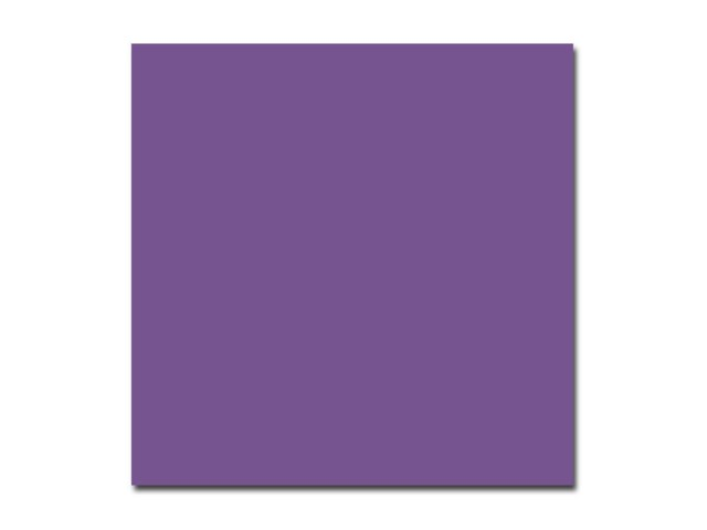 Colorama Bakgrund Royal Purple 1,35x11m