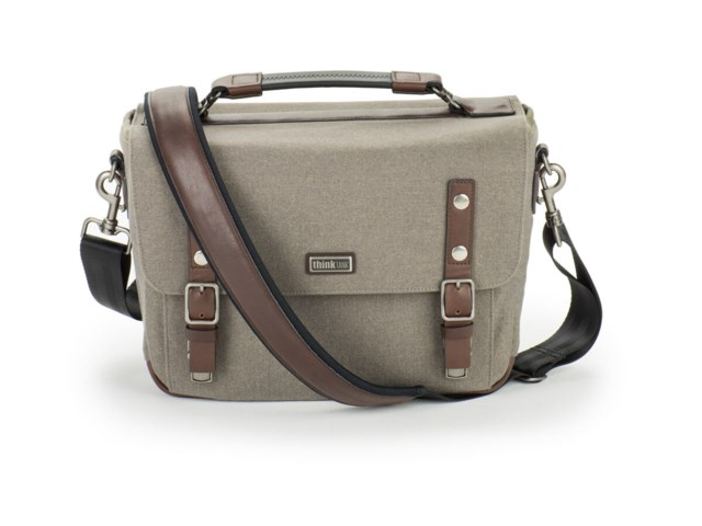 Think Tank Kameraväska Signature 10 Dusty Olive