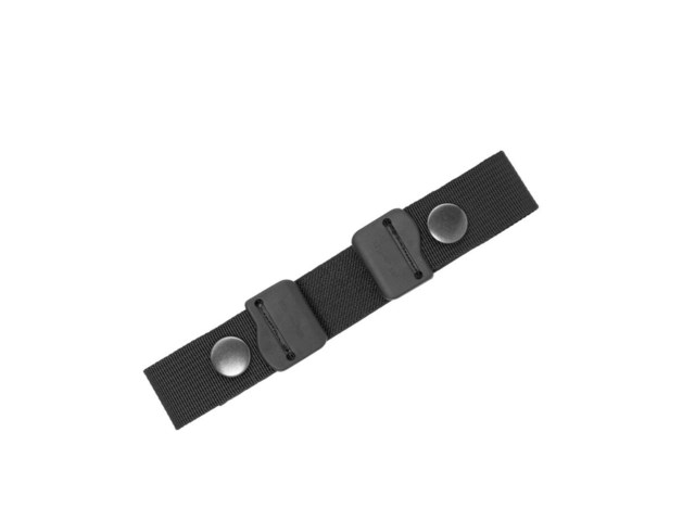Black Rapid Coupler Breathe