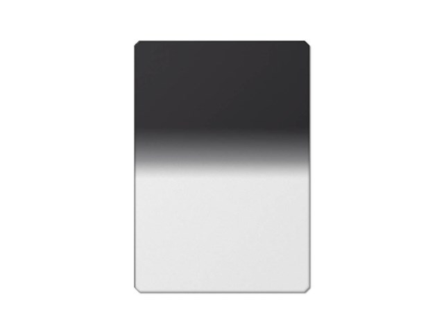 Cokin Z Graduerat ND-filter Nuances GND NDZ16 Soft