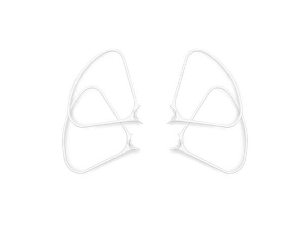 DJI Propeller Guard till Phantom 4 Pro /Pro+ Part 62