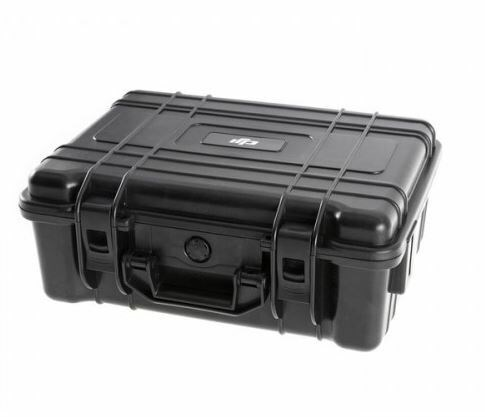 DJI Osmo RAW Carrying Case Part 78