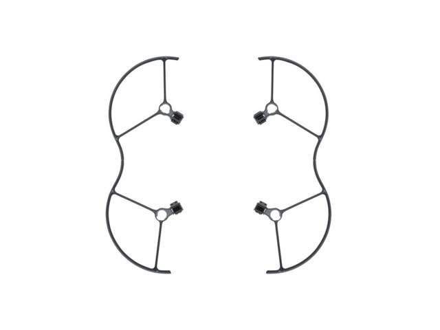 DJI Propeller guard till Mavic Pro Part 32