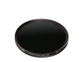 Syrp ND filter super dark variable small 52-67mm