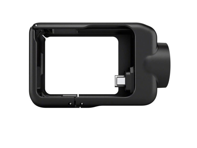 GoPro Karma harness för Hero 5 Black