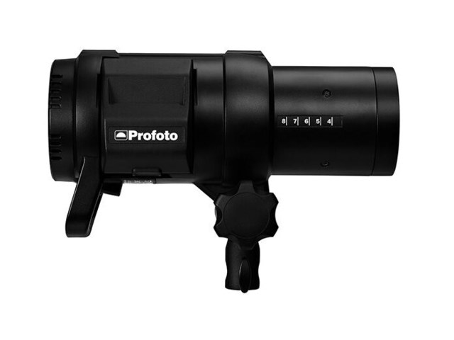Profoto Batteriblixtpaket B1X 500 AirTTL Location kit