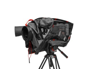 Manfrotto Regnskydd RC-1 Video Pro Light