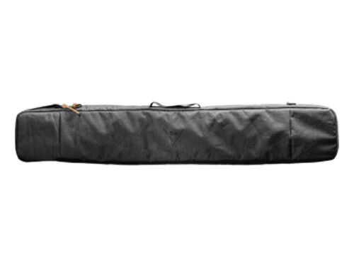 Syrp Magic Carpet Bag M Track 100cm