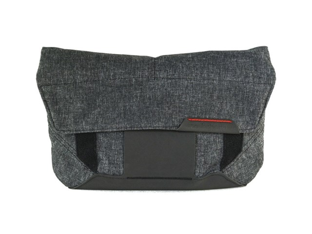 Peak Design Väska The Field Pouch Ash