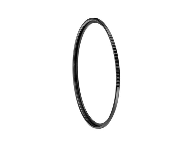 Manfrotto Filterhållare XUME 49 mm