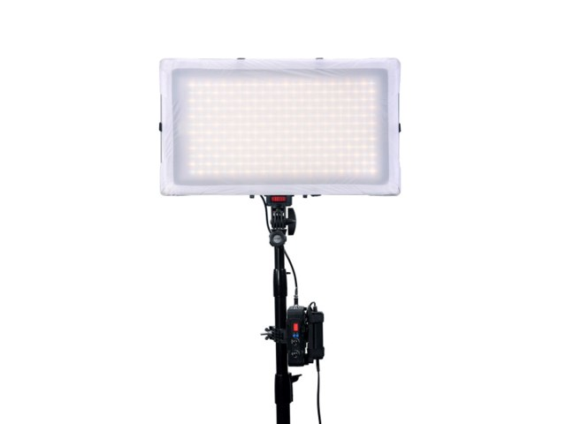 LedGo LED-belysning LG-V58C1K1 Bi-Color Versatile kit