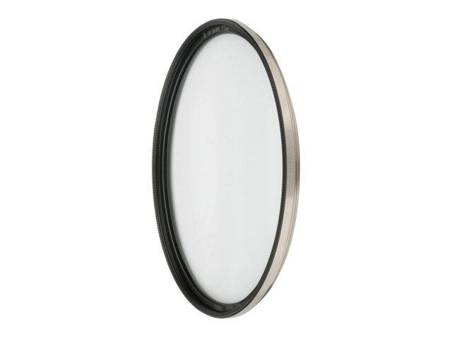 NiSi UV-filter Titan Pro Nano Cut 395 77 mm
